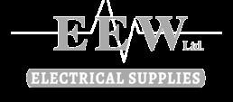 EEW Ltd Electrical Supplies