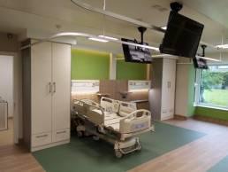 Sacred Heart Hospital Carlow