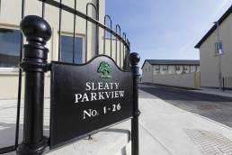 Sleaty Parkview