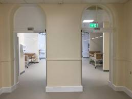 St. Dympna's Hospital Carlow